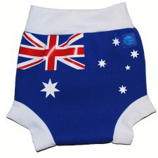 happy-nappy-aus-flag