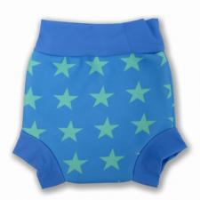 happy_nappy_blue_star