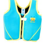 float-jacket-turquoise-bobbing-along-L1