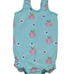 apple_daisy_swimming_costume